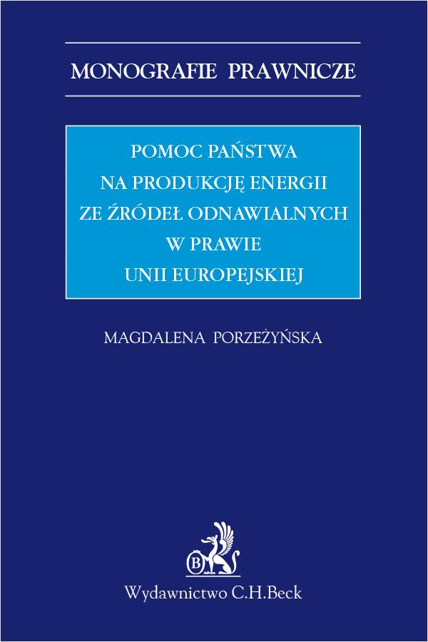 19261-pomoc-panstwa-na-produkcje-energii-ze-zrodel-odnawialnych-w-prawie-unii-europejskiej-magdalena-porzezynska-2d
