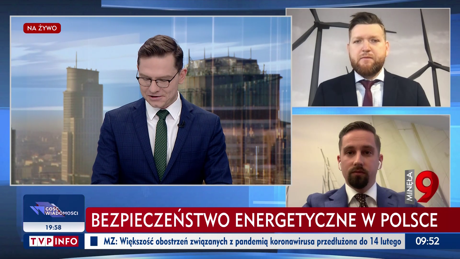 J.Sakławski Minęła 9 TVP Info_offshore