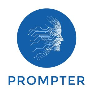 Logo Prompter